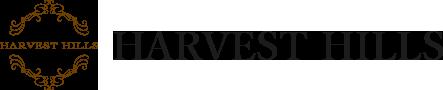 HARVEST HILLS